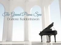 The Grand Piano Spa (Album)