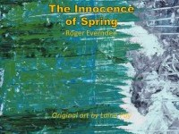 The Innocence Of Spring