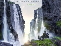 A Thousand Springs