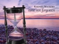 Time Not Forgotten