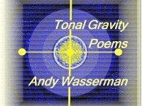 Tonal Gravity Poems