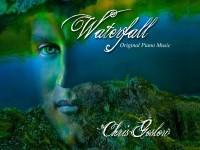Waterfall: Original Piano Music