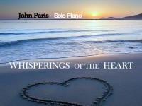 Whisperings of the Heart