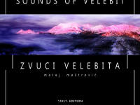 Sounds Of Velebit