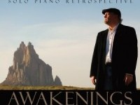 Awakenings: The Best of David Nevue (2001-2010)