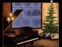 A Candlelight Christmas
