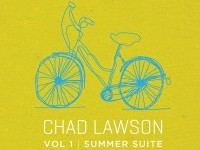 Summer Suite, Vol 1