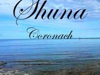 Coronach - Single Release