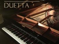 Duetta