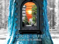 Lucid Life
