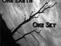 One Earth One Sky