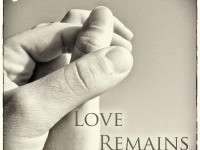 Love Remains