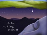 The Last Waking Moment