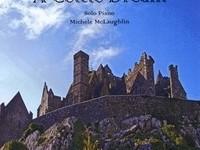 A Celtic Dream