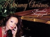 A Steinway Christmas