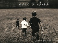 Once a Child