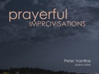 Prayerful Improvisations