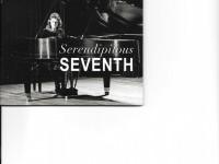 'serendipitous seventh'