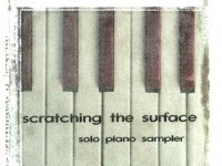 Scratching The Surface (Disc 1 - solo piano)