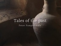 Tales of the Past