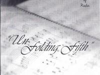 un-folding fifth