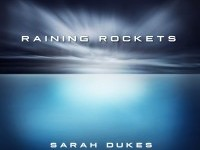 Raining Rockets (Single)