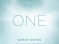 One: Orchestrated Version (Single)