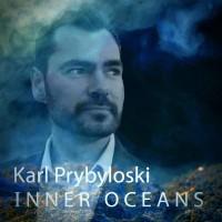 Inner Ocean - Indigo