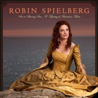 Sea to Shining Sea - A Tapestry of American Music