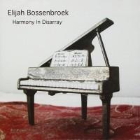 Harmony In Disarray