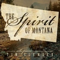 The Spirit of Montana