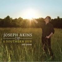 A Southern Sun
