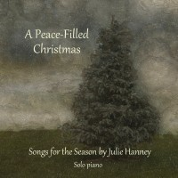 A Peace-Filled Christmas