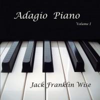 Adagio Piano, Vol. I