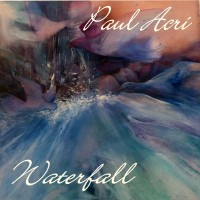 Waterall
