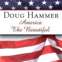 America The Beautiful- Single