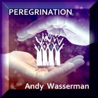 Peregrination