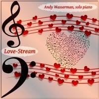 Love-Stream