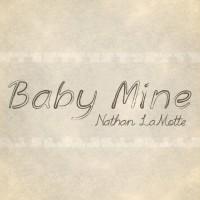 Baby Mine (Single)