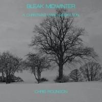 Bleak Midwinter - Single
