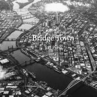 Bridge Town