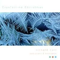 Crystalline Christmas