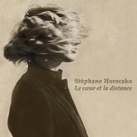 Le coeur et la distance