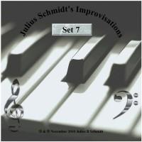 Improvs Set 7