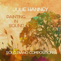 Painting in Sound