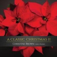 A Classic Christmas II
