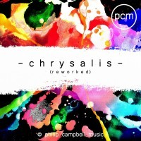 Chrysalis (Reworked)
