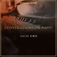Conversations on Piano
