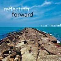 Reflecting Forward