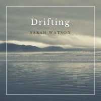 Drifting